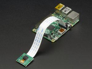 raspberry pi camera python,raspberry pi camera preview