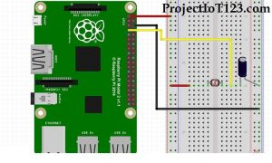 Raspberry Pi GPIO and Python,Raspberry Pi GPIO Python PROJECT