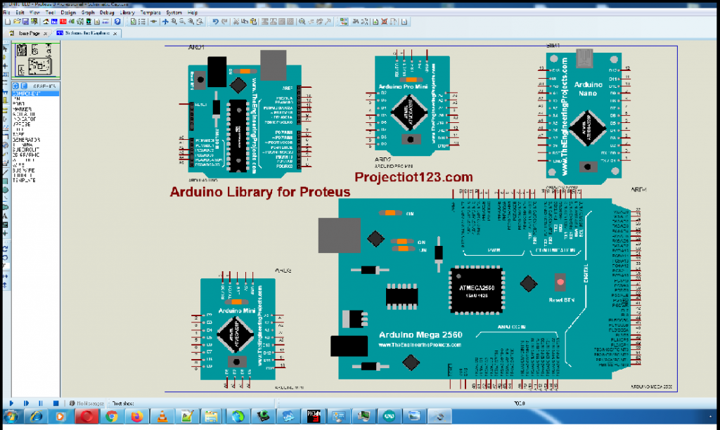 download arduino library for proteus,arduino mega,arduino uno,arduino pro mini