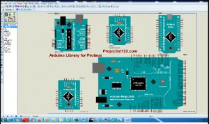 download arduino library for proteus,arduino mega,arduino uno,arduino pro mini