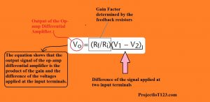 transfer function op amp,transfer function equation,transfer function calculator