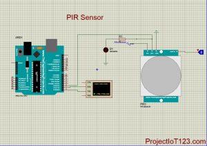 Top Ten Arduino Simulators, Arduino Simulator Proteus