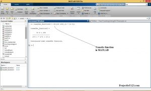 transfer function matlab example,transfer function matlab