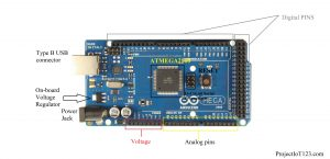 Arduino mega 2560,Arduino mega,Arduino mega 2560 board
