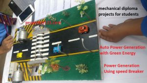mechanical diploma projects,diploma projects for student,final year projects
