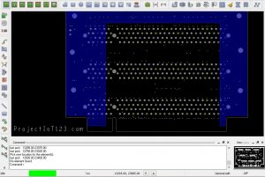 orcad pcb editor tutorial