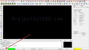 orcad allegro tutorial measure distance,Shadow Toggle,Shadow Measure: