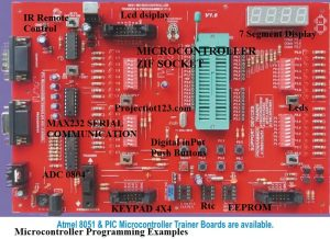 microcontroller,what is microcontroller,microcontroller programming,microcontroller applications,microcontroller programming,microcontroller examples