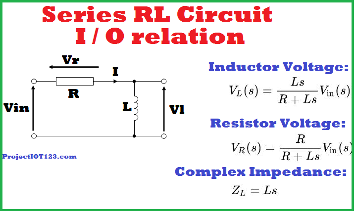 rl circuit differential equation,rl circuit