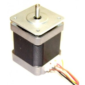 NEMA17 6 Wire Bipolar Stepper Motor price