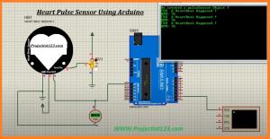 pulse sensor arduino code,pulse sensor proteus library