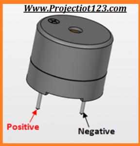 Buzzer Features,Buzzer Proteus 8