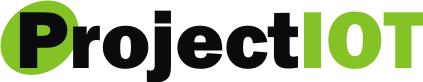 projectiot123  Technology Information Website worldwide